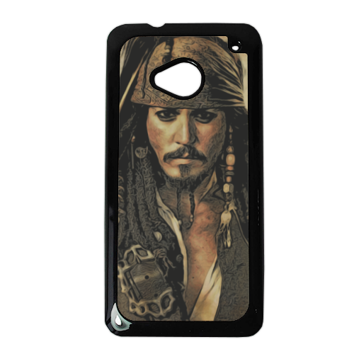 Pirati Cover HTC One M7