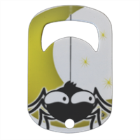 SPIDERMOON - Apri bottiglie small