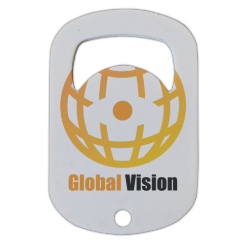 Global vision Apri bottiglie small