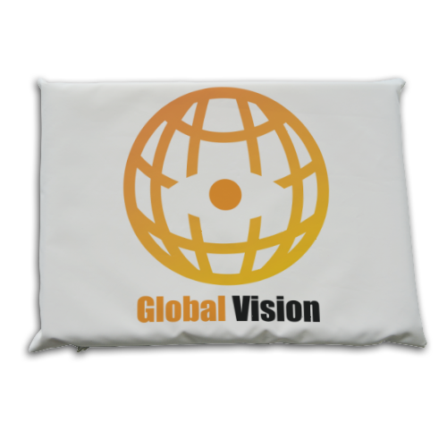 Global vision Cuscino mare