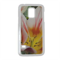 Fiori 1 Cover Samsung Galaxy S5 mini