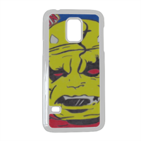 DEMON 2015 Cover Samsung Galaxy S5 mini