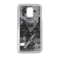 Arseny Sergeyevich Pavlov Cover Samsung Galaxy S5 mini