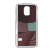 geo ita Cover Samsung Galaxy S5 mini