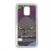 MAN BULL Cover Samsung Galaxy S5 mini