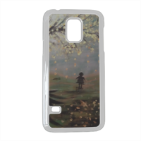 infanzia - Cover Samsung Galaxy S5 mini