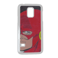 FLASH Cover Samsung Galaxy S5 mini