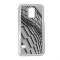 Curvature Cover Samsung Galaxy S5 mini