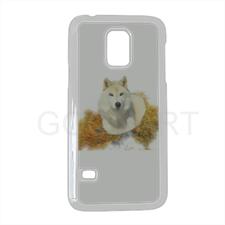 Cover Samsung Galaxy S5 Mini