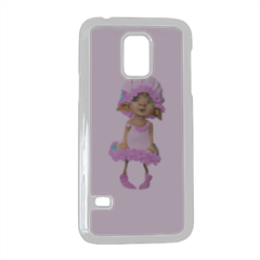 Caterina Cover Samsung Galaxy S5 mini