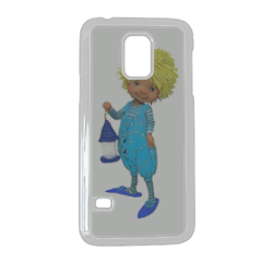 Lumino Cover Samsung Galaxy S5 mini