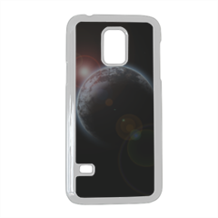 Fake Planet Cover Samsung Galaxy S5 mini