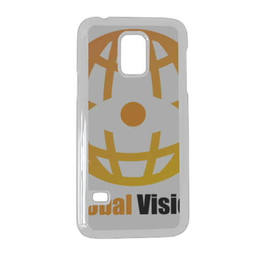 Global vision Cover Samsung Galaxy S5 mini