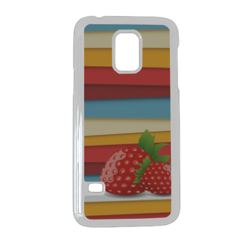 Frutta Cover Samsung Galaxy S5 mini