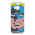 BATMAN 2014 Cover htc One m8