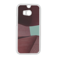 geo ita Cover htc One m8