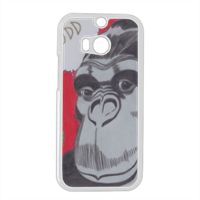 GRODD Cover htc One m8