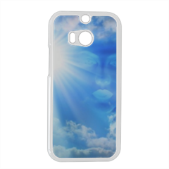 Anima del Cielo Cover htc One m8