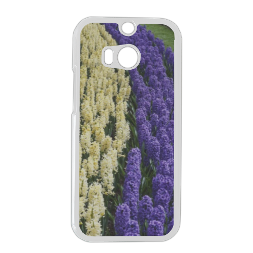 Fiori Cover htc One m8