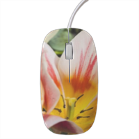 Fiori 1 Mouse stampa 3D