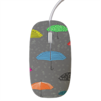 ombrelli Mouse stampa 3D