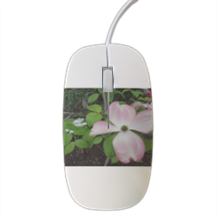 Fiore Rosa Mouse stampa 3D