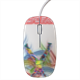 DANCE Mouse stampa 3D