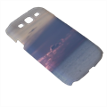 Tramonto Cover Samsung galaxy s3 stampa 3D