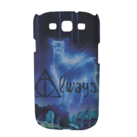 always Cover Samsung galaxy s3 stampa 3D