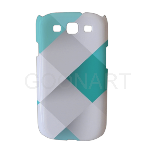 cover 3D Samsung Galaxy S3