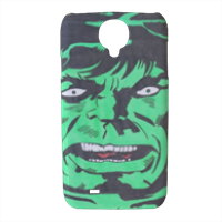 HULK 2013 Cover Samsung galaxy s4 stampa 3D