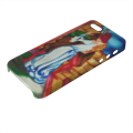 Bacio di Hayez Cover iPhone5 stampa 3D