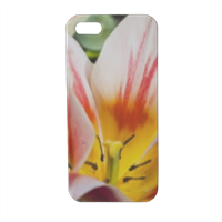 Fiori 1 Cover iPhone5 stampa 3D