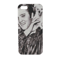 Memphis man Cover iPhone5 stampa 3D