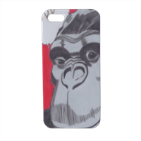 GRODD Cover iPhone5 stampa 3D