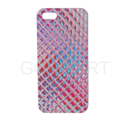cover 3D iPhone 5