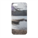 California  Cover iPhone5 stampa 3D