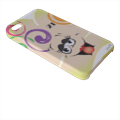 Cooking chef Cover iPhone4 4s stampa 3D