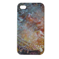 Scorfano Cover iPhone4 4s stampa 3D