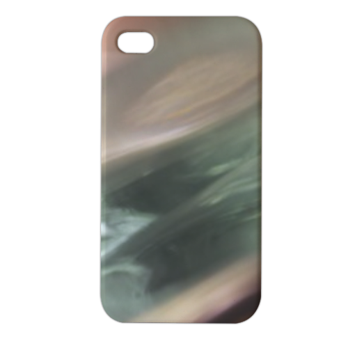 cosmo Cover iPhone4 4s stampa 3D