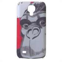 GRODD Cover Samsung Galaxy s4 mini stampa3D