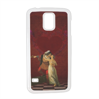 Amore Cover Samsung galaxy s5