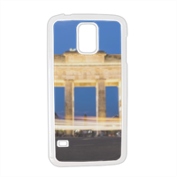 Berlino Cover Samsung galaxy s5