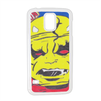 DEMON 2015 Cover Samsung galaxy s5