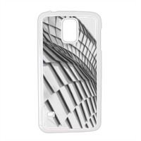 Curvature Cover Samsung galaxy s5
