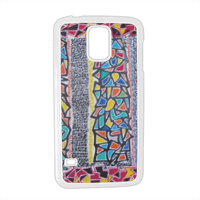 Distraction Cover Samsung galaxy s5