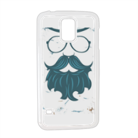 Hipster 3 Cover Samsung galaxy s5