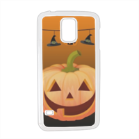 Halloween Cover Samsung galaxy s5