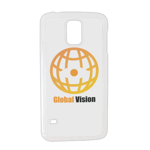 Global vision Cover Samsung galaxy s5