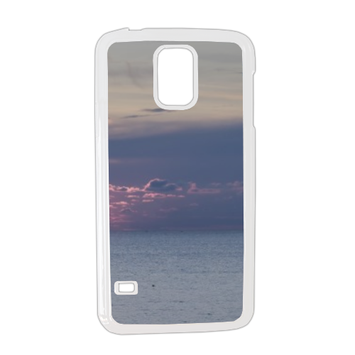 Tramonto Cover Samsung galaxy s5